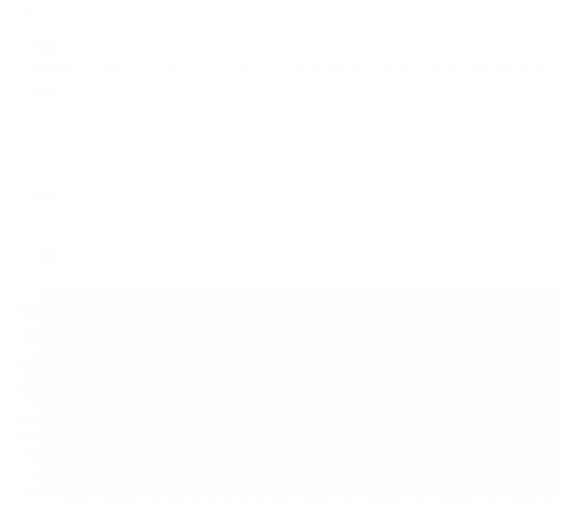 calendrier Eco classic - Photo 17